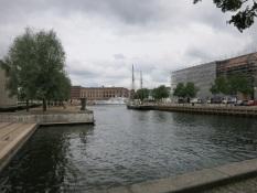 2013 København 250613 (2)