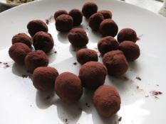 2013 Chokoladetrøfler 240913 (5)