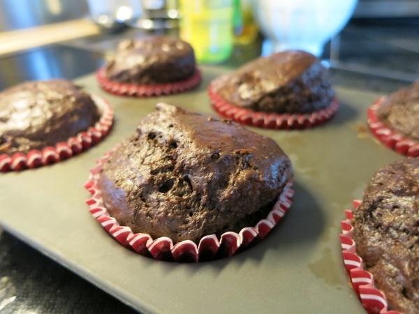 2014 Cupcake med abrikos og ostefrosting 120214 (5)