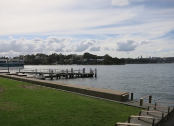 2014 AUS 090414 Sydney (50)