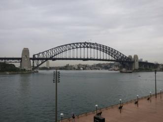 2014 AUS 100414 Sydney (15)