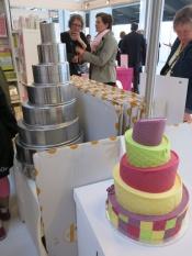 2014 Cake World Nordic 030514 (9)