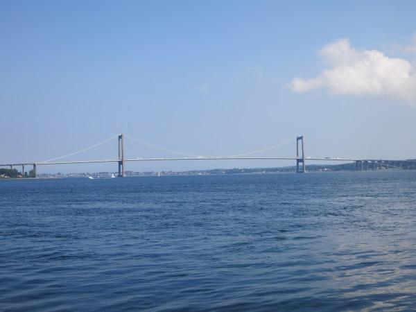 2014 Fredericia området 170714 (20)
