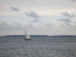 2014 Sønderborg 140714 (13)